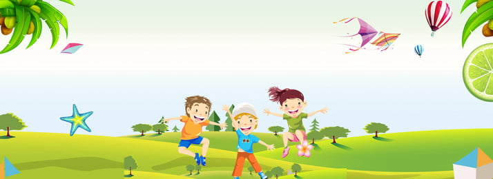 pngtree-cartoon-childlike-child-summer-camp-image_9370.jpg