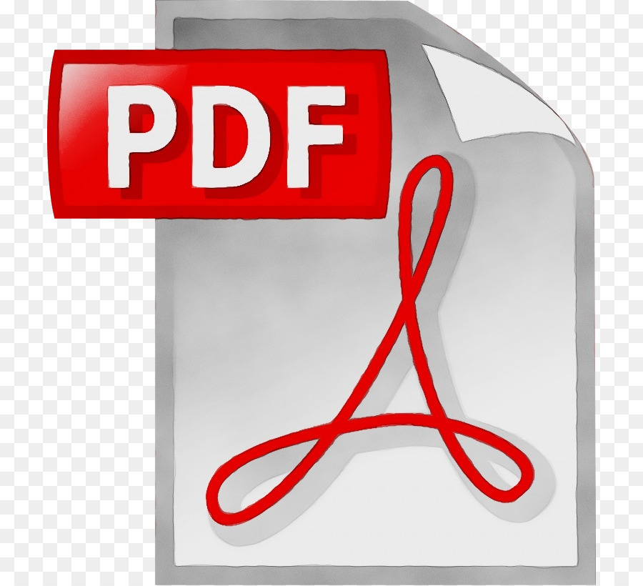 kisspng-pdf-file-format-open-xml-paper-specification-compu-5d2b3aeed47350.0138044815631142228702.jpg
