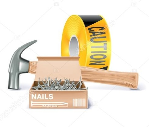 depositphotos_9046380-stock-illustration-vector-homebuilding-renovating-icon-setоо.jpg